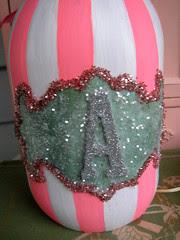 Conservatoire Du Cirque d'Alice!3