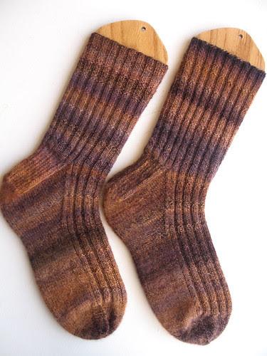 cmf bfl sr socks done2