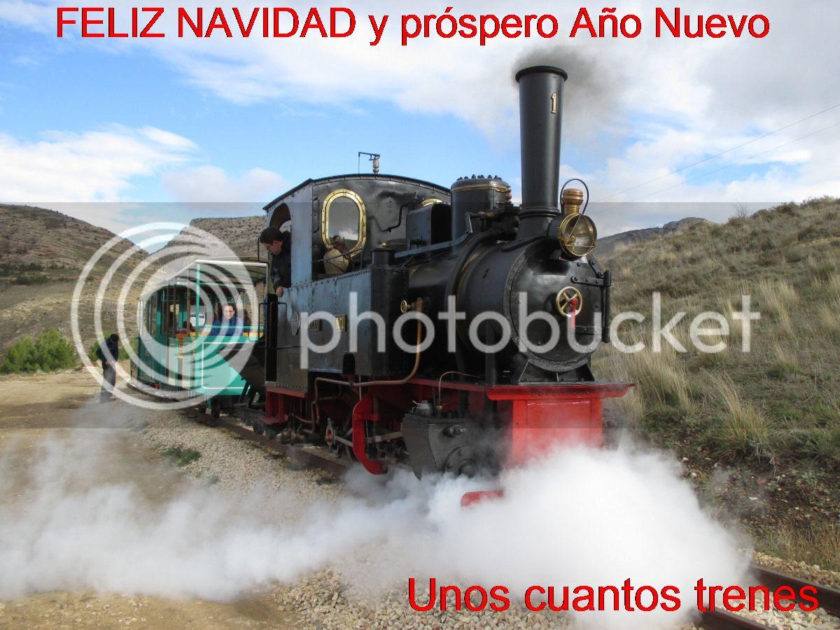 photo FelicitacioacutenNavidad_zps5805df3f.jpg