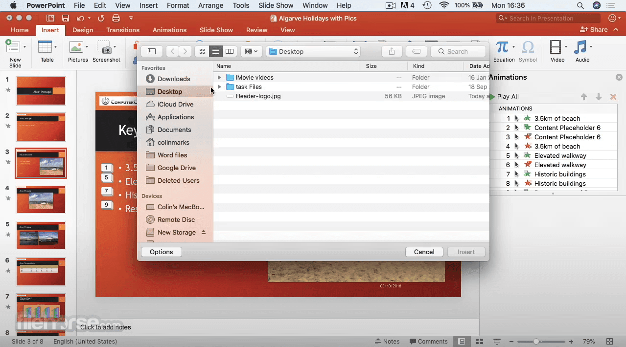 Download Powerpoint 2012 For Mac - casualbrown