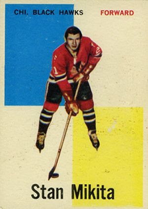 Stan Mikita rookie card photo MikitaRookiecard.jpg