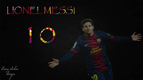 fc barcelona lionel messi blaugrana football players