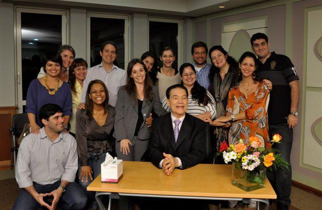 http://www.noticiasespiritas.com.br/2012/MAIO/05-05-2012_arquivos/image030.jpg