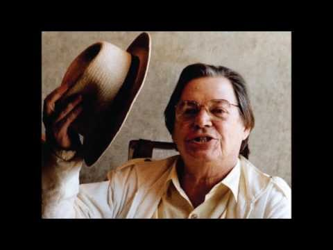 MEU BRASIL BRASILEIRO - ESPECIAL TOM JOBIM