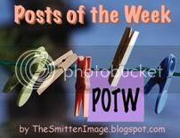 http://i180.photobucket.com/albums/x2/thesmittenimage/POTW%20icons/potwpurple.jpg