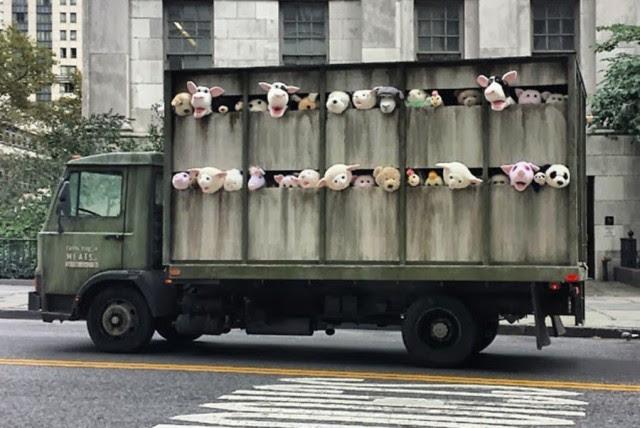 Meat_Truck.04_verge_super_wide