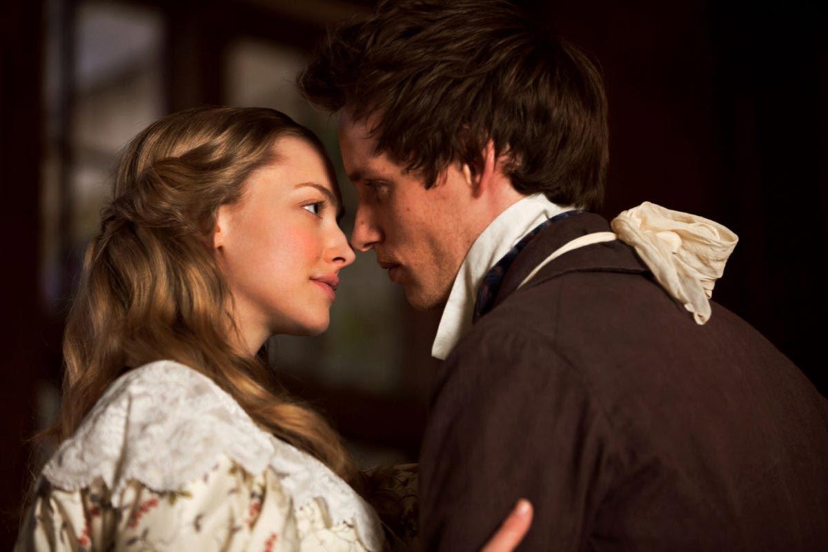 http://www.filmofilia.com/wp-content/uploads/2012/11/Les-Miserables_3.jpg