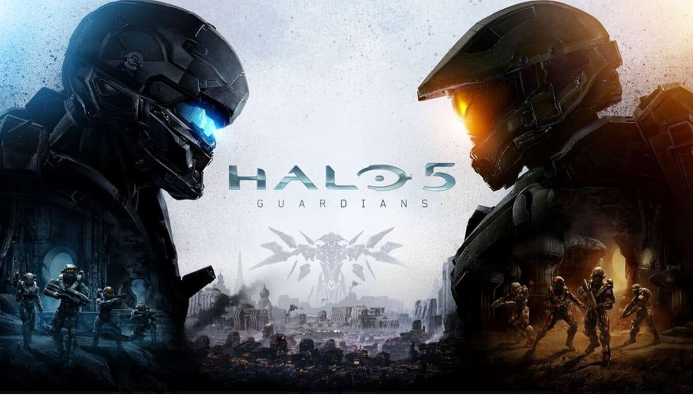 http://www.winbeta.org/wp-content/uploads/2015/08/halo-5-guardians.jpg