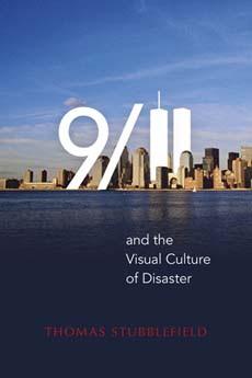 stubblefield 911 visual culture