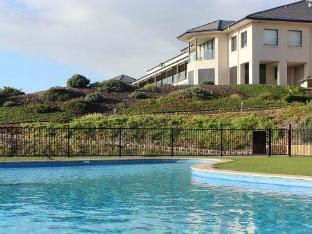 Links Lady Bay Resort Normanville