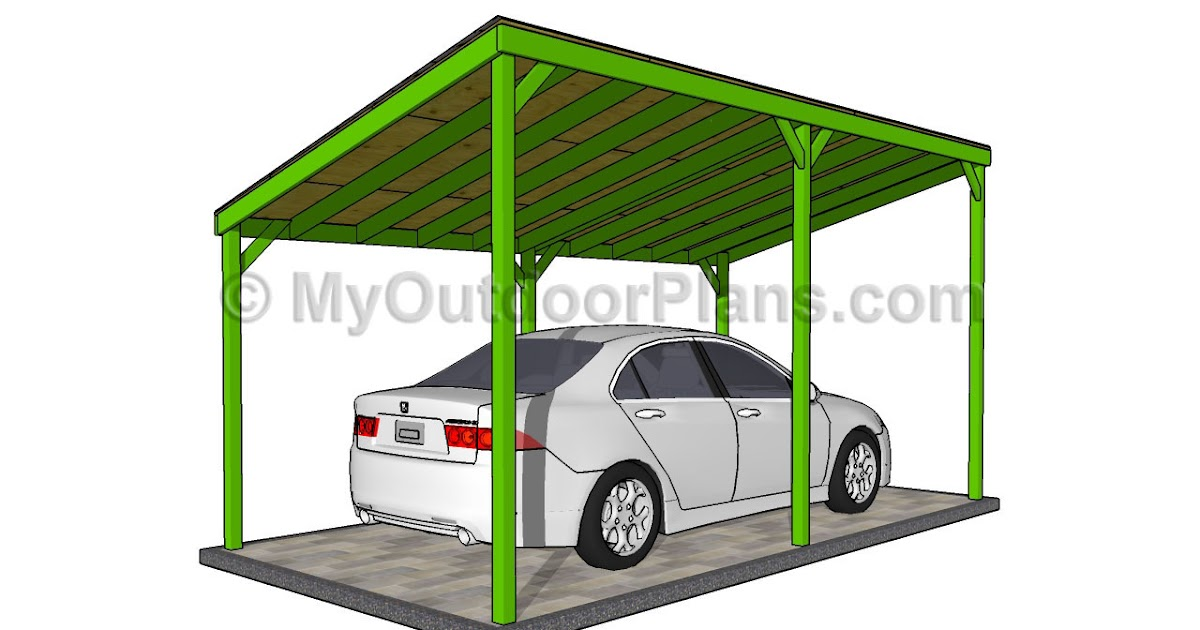 Darmin Simple Wood Shed Plans And Cost
