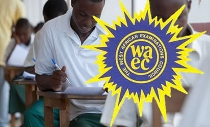 West Africa Examination Council (WAEC) GCE Timetable 2020 : August/September Second Series