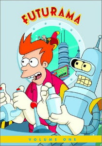 23-90-of-the-90s-Futurama.jpg
