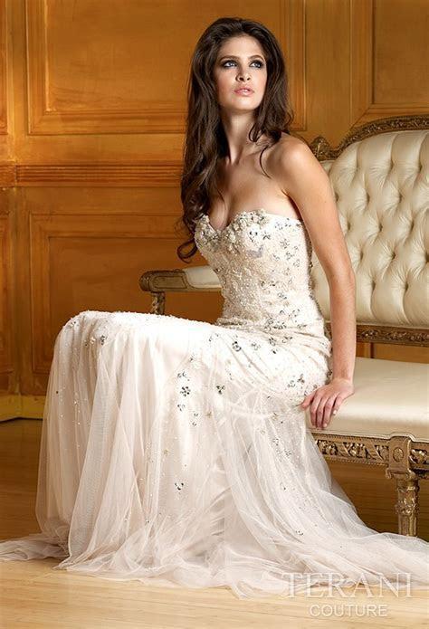 Best Dresses For Attending Weddings Online   2017 2018