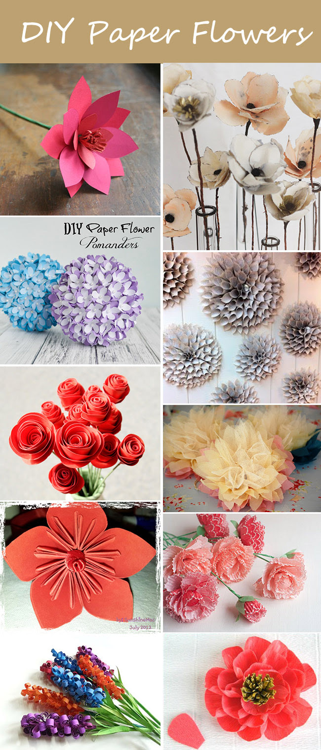 Diy Wedding Decoration Ideas Tulle Chantilly Wedding Blog