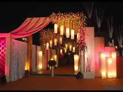wedding resorts and marriage palace in zirakpur, mohali