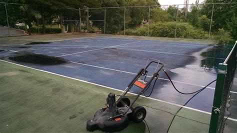 How Much Does Pressure Washing Cost in Carmel Mountain