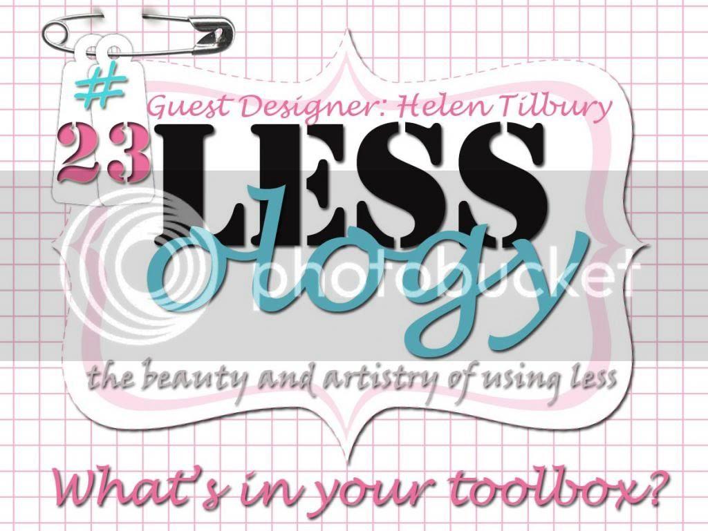 photo Challenge-23-How-Charming-guest-designer-Helen-Tilbury_zps644bb7e9.jpg