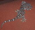 G gecko 070101 2323 kng.jpg