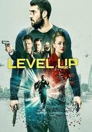 Level Up movie completo doppiaggio italiano cineblog big maxicinema 2016