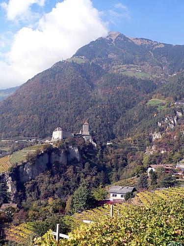 Tirol_2