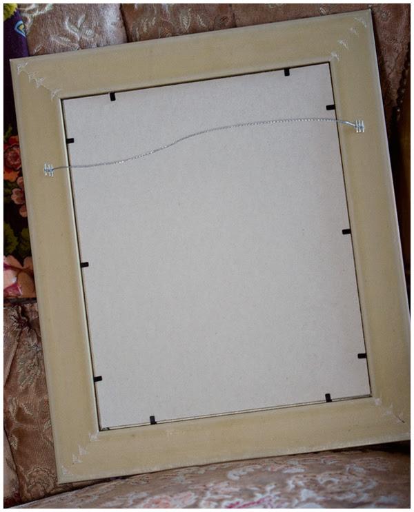 Framing Tutorial