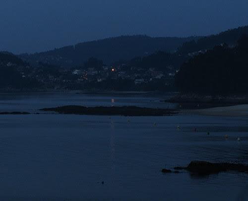 Segundas luces del anochecer by JoseAngelGarciaLanda