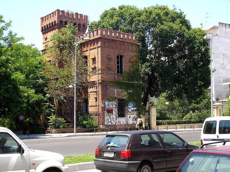 Αρχείο:Peel Queen Olga's Street.jpg