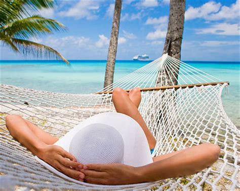 tropical vacation packages  tropical island package