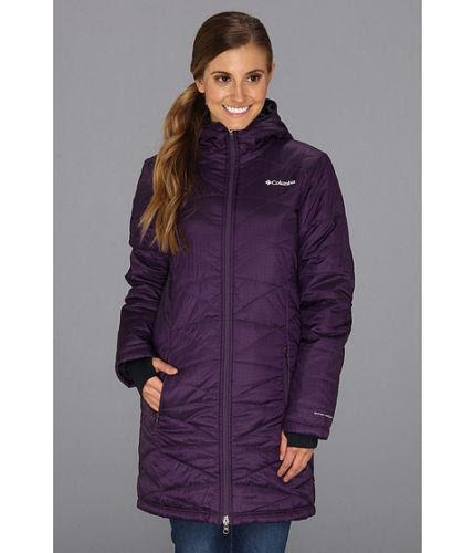 Winter womens plus size columbia jackets wish huntsville