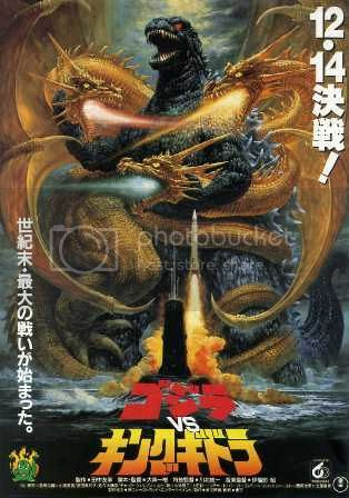 Godzilla v.s. King Ghidora photo b50e0e682c_zps66bb1708.jpg