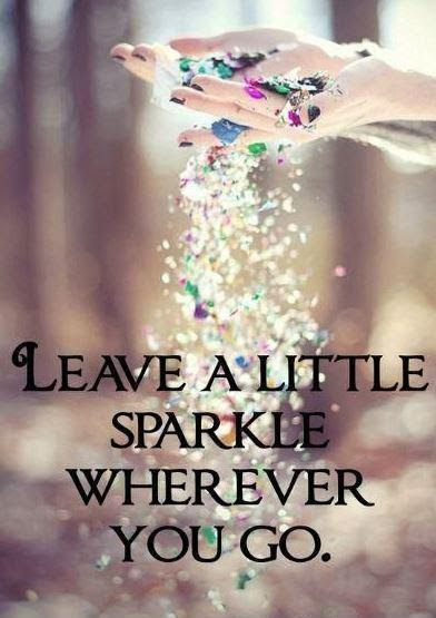 Cute Quotes Cute Sayings Cute Picture Quotes
