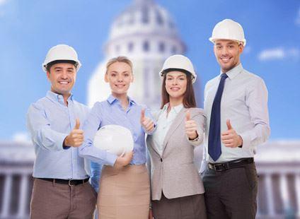 Payroll Center - Adore Payroll | The CPA Group PC | Monett, MO