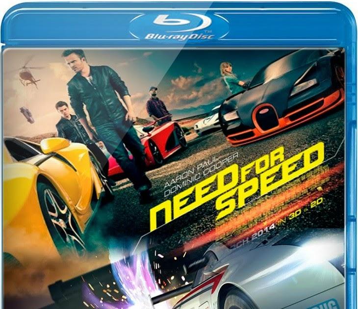 No Need Mrjatt: Baixa Tudo: Baixar Need For Speed: O Filme Torrent