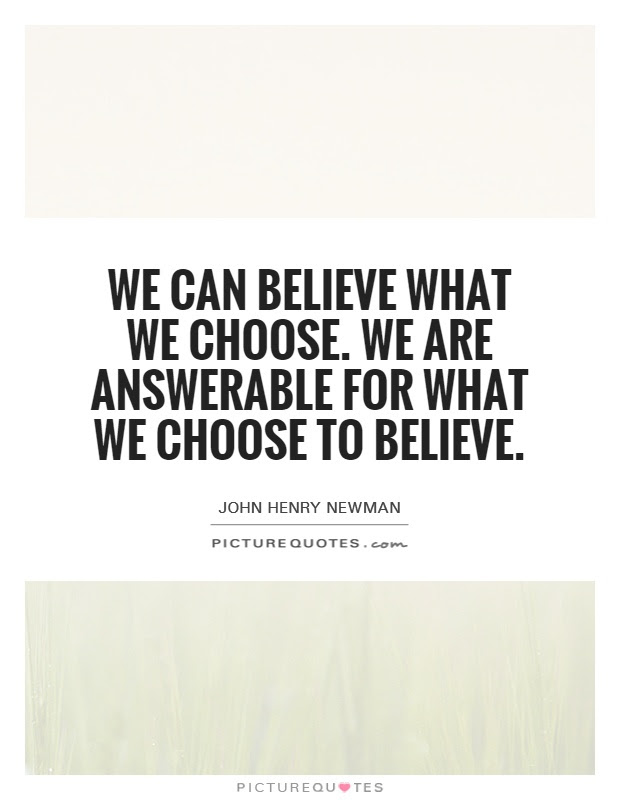 Quotes About Answerable 50 Quotes