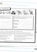 History worksheets and activities for EYFS, KS1 and KS2  TheSchoolRun