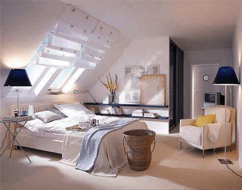 deko ideen schlafzimmer dachschraege schlafzimmer deko