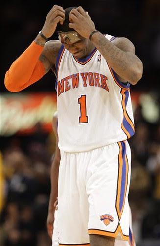 Warriors Knicks Basketball