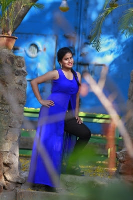 Riyamikka Latest Stills - 7 of 12