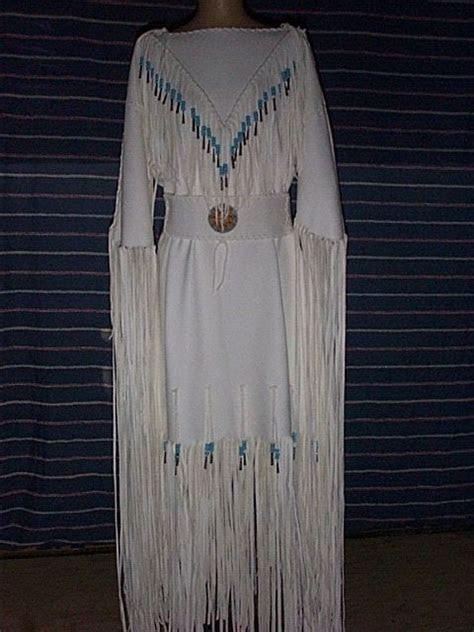 native american dress patterns for women   goldeneagle3i