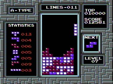 File:Tetris NES play.png