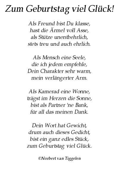 80 geburtstag gedichte kostenlos