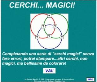 http://quadernoneblu.splinder.com/post/21555992/I+cerchi...magici!