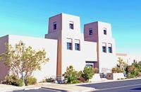 Center for High Technology Materials