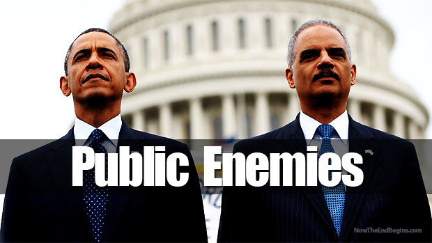 http://www.nowtheendbegins.com/blog/wp-content/uploads/2014/04/barack-obama-eric-holder-gun-control-tracking-bracelets-rfid-chip-public-enemies.jpg
