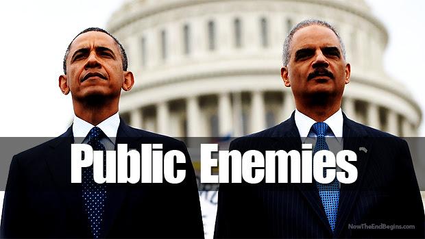 http://www.nowtheendbegins.com/blog/wp-content/uploads/2014/04/barack-obama-eric-holder-gun-control-tracking-bracelets-rfid-chip-public-enemies.jpg