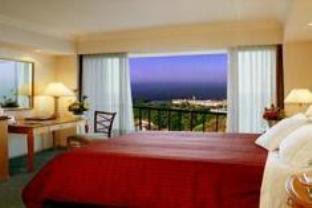 Sheraton Grand Rio Hotel & Resort Rio De Janeiro