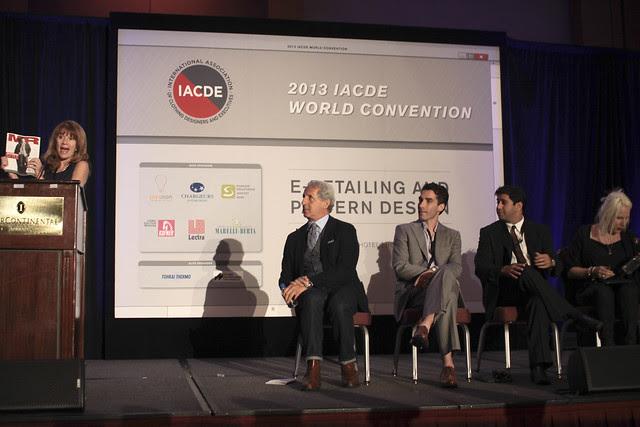 IACDE201302