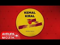 Kemal Kıral - Cilveli Paçiler (Official Audio) - Avrupa Müzik