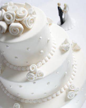 Bj S Wedding Cakes   Cake Recipe